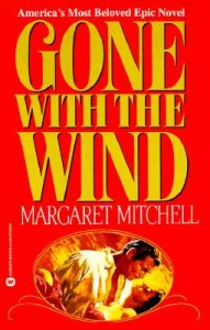 gonewiththewind-read-book