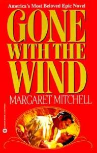 gonewiththewind-read-book