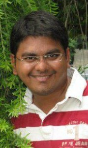 Pratik-Bhansali