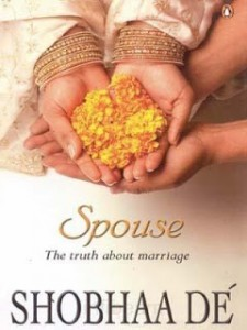 share-your-books-spouse