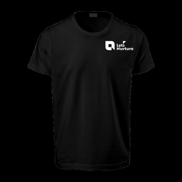 black-tshirt