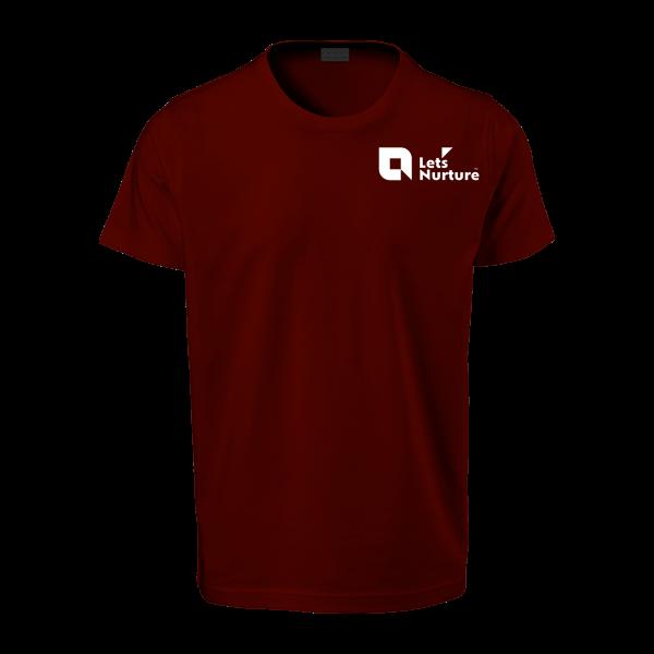 maroon-tshirt