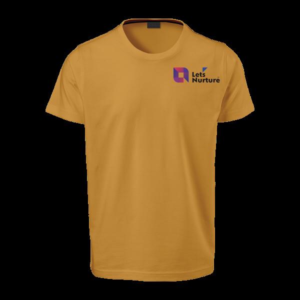 yellow-tshirt